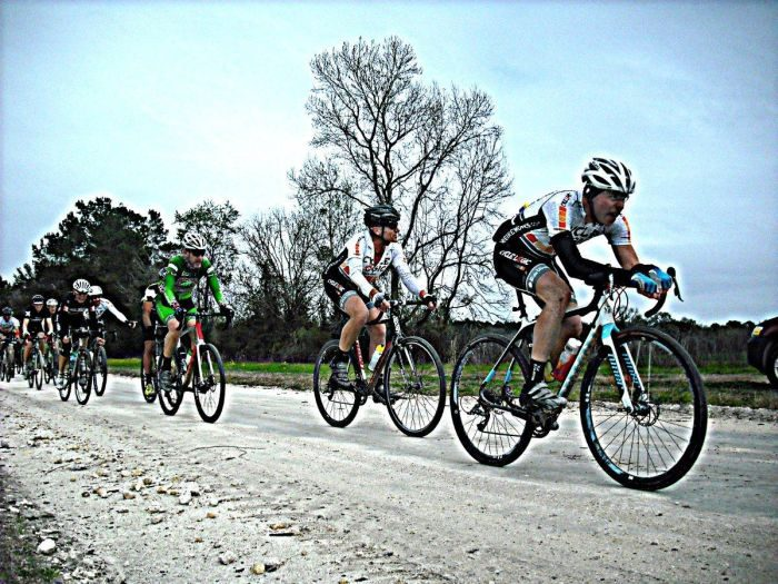 9th Annual Heartbreaker Cycling Invitational - Gainesville, Florida @ One Love Cafe | Gainesville | Florida | United States