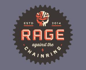 Rage Against the Chainring Race 2: Bulls on Parade - Douglass, Kansas @ Douglass | Kansas | United States