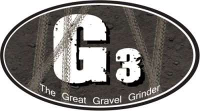 G3 Great Gravel Grinder