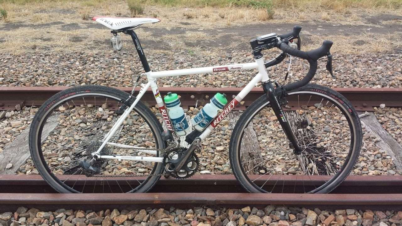 Best cyclocross bike under £1000 and other CX chat (page 170) | LFGSS