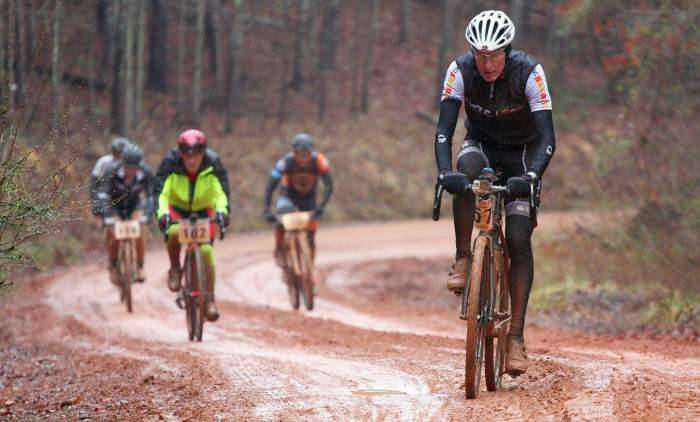 ed2a5c958 Sweet Rides   Races  The Done List - Gravel Cyclist  The Gravel ...