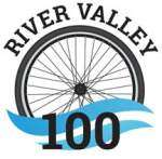 River Valley 100