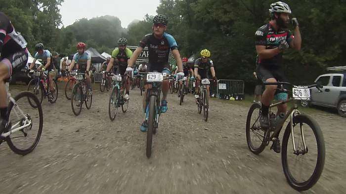 PisgahMonsterCX2015-10