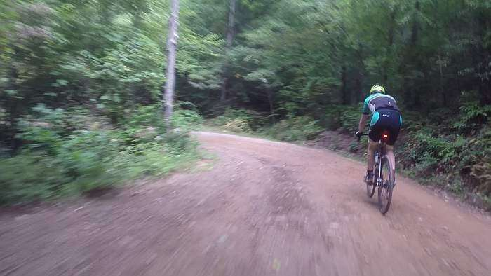 PisgahMonsterCX2015-20