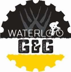 Waterloo G & G Gravel Road Race - Chelsea, Michigan @ Waterloo Recreation Area | Chelsea | Michigan | United States