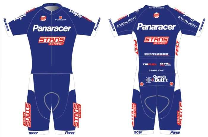 PanaracerStansGravelTeam