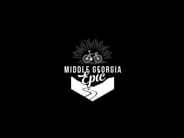 Middle Georgia Epic - Irwinton, Georgia @ Blue Goose Bike Hostel | Irwinton | Georgia | United States