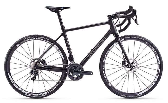 Photo by Storck Bicycles
