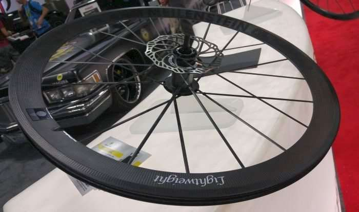 interbikeeverythingelse2016-9