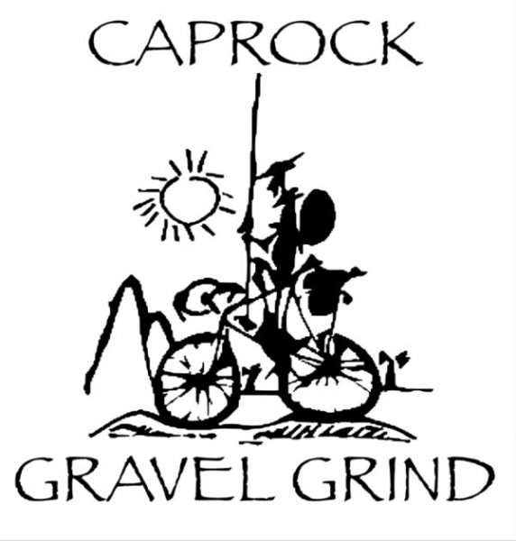 Caprock Gravel Grind - Southland, Texas - Cancelled @ Southland ISD | Southland | Texas | United States