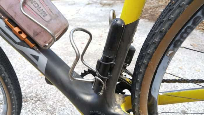 The Gravel Cyclist Dirty Kanza 200 Training Plan Part