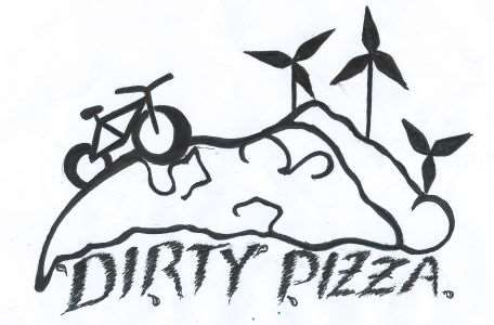The Dirty Pizza - Alstead, New Hampshire @ Alstead | New Hampshire | United States