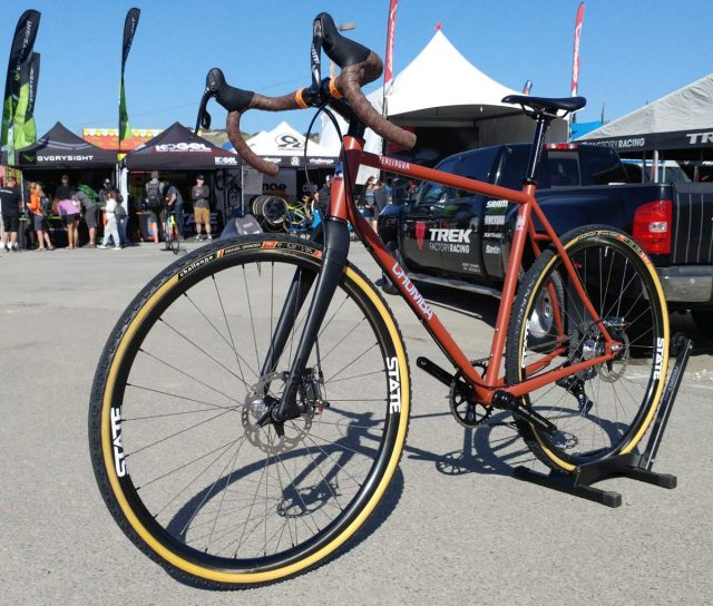 chumba cycles terlingua review