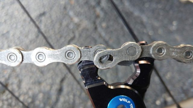 wolf tooth pack pliers review and weights