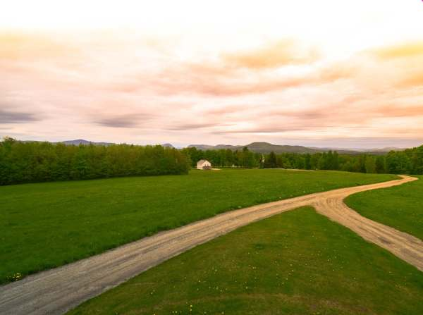 Redemption Gravel Stage Race - Brownington, Vermont @ Old Stone House Museum | Brownington | Vermont | United States