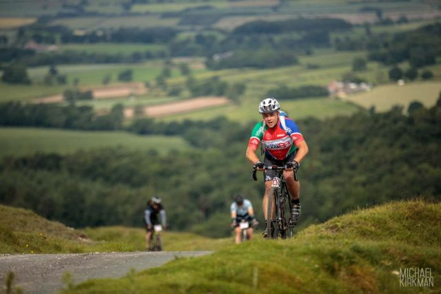 yorkshire true grit report