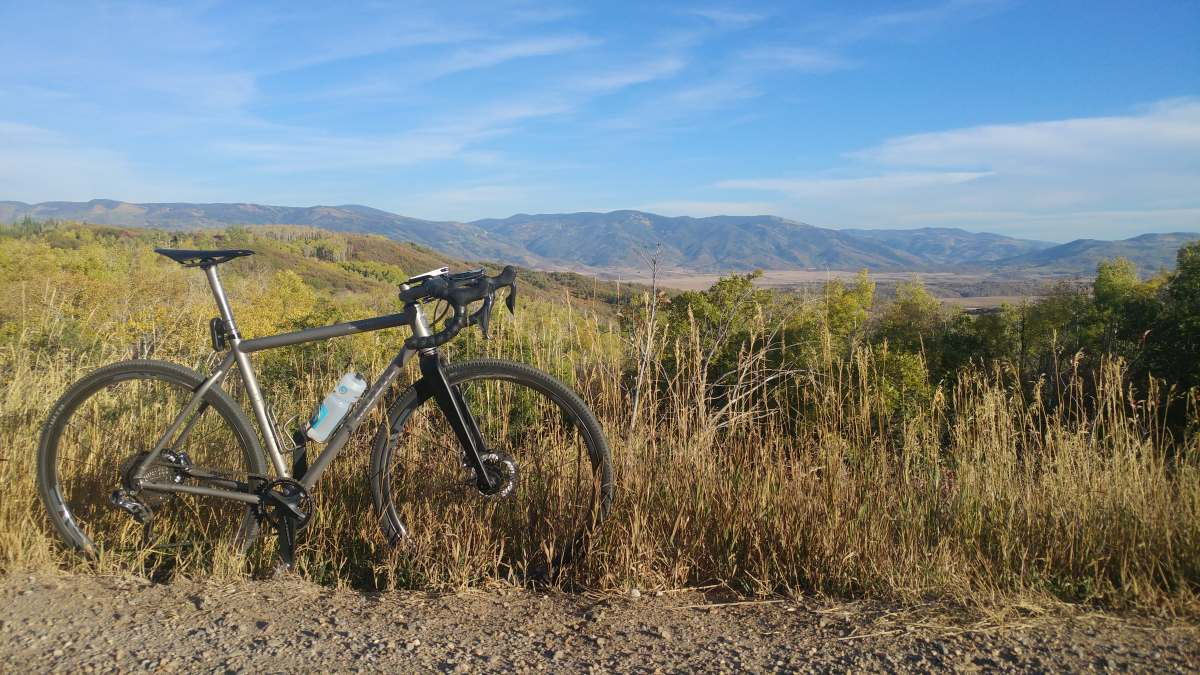 VIDEO: Moots Titanium Cycles Factory Tour - How They Make