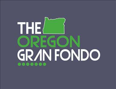Oregon Gran Fondo - Cottage Grove, Oregon @ Cottage Grove | Oregon | United States