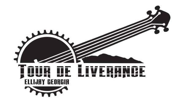 Tour de Liverance - Ellijay, Georgia @ Cartecay Bike Shop | Ellijay | Georgia | United States