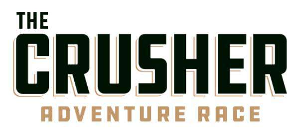 The Crusher Adventure Race - Forestville, Michigan @ Forestville Campground | Forestville | Michigan | United States