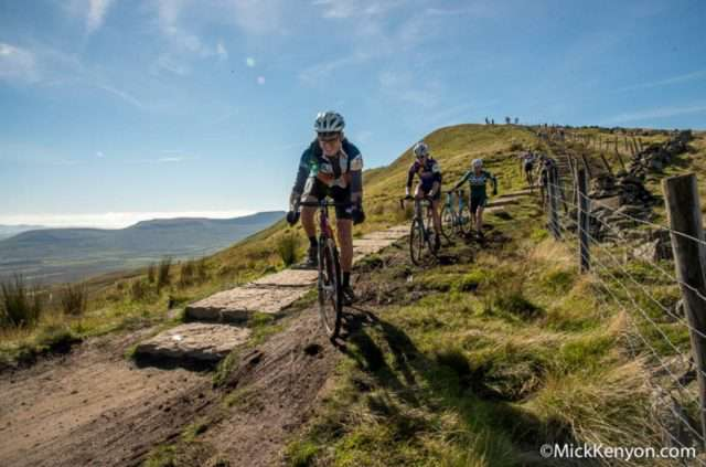 bombtrack bicycle company 3 peaks uk