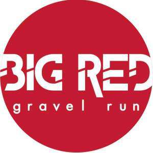 big red gravel run harrington quebec canada