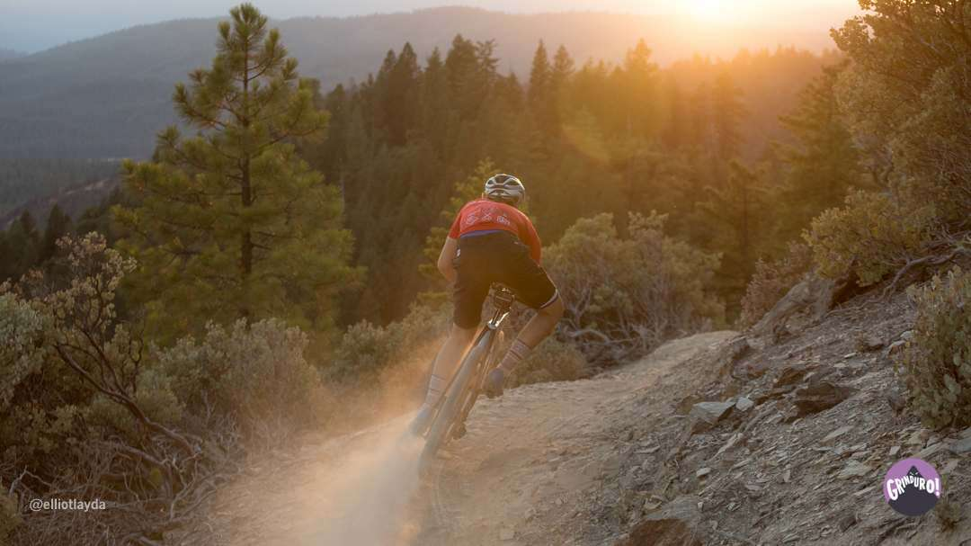 0401ec038 Press Release  Grinduro Series Expands in 2019 - Gravel Cyclist  The ...