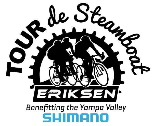 Tour de Steamboat - Steamboat Springs, Colorado @ Little Toots Park | Steamboat Springs | Colorado | United States