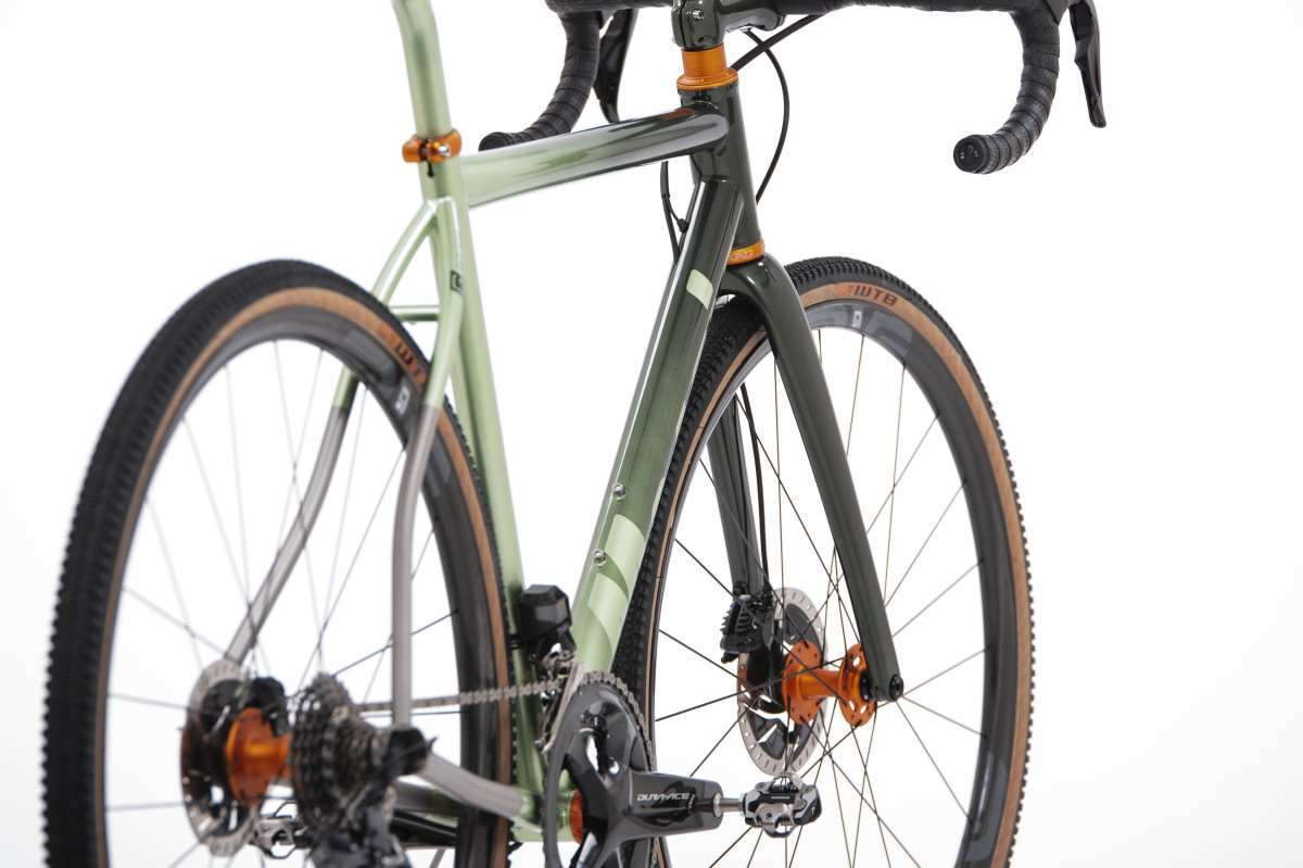 mosaic cycles 2019 nahbs