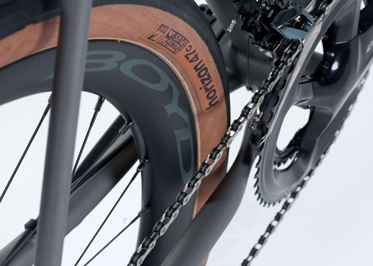 2019 t-lab x3 titanium gravel bike