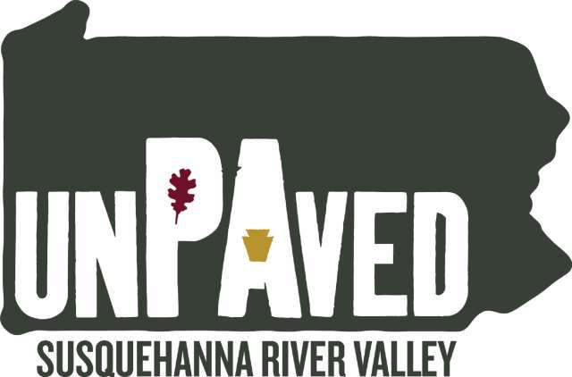 2019 unpaved pennsylvania