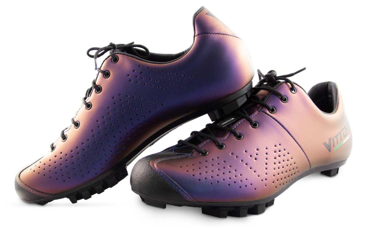 vittoria tierra gravel shoes