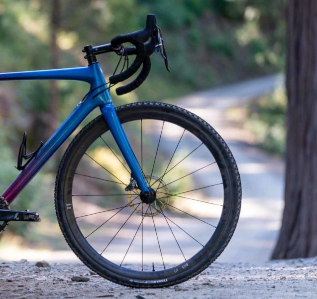 allied alfa allroad review